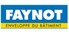 faynot