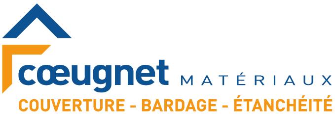 logo-coeugnet-retina